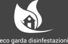 Eco-Garda Servizi